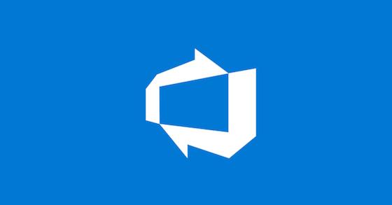Azure DevOps Scale set agents (Part 2)