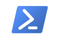 Add a PowerShell DSC resource to a pull server